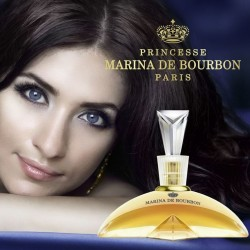 Marina de Bourbon by Marina de Bourbon for women