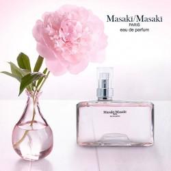 Masaki Matsushima Masaki/Masaki