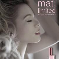 Masaki Matsushima Mat Limited