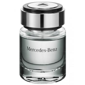 Mercedes-Benz Mercedes-Benz for Men оригинал