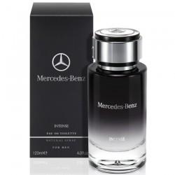 Mercedes-Benz Intens