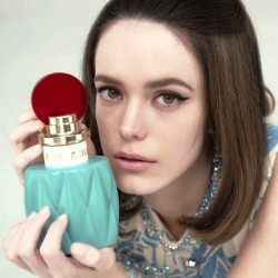 Miu Miu Miu Eau De Parfum