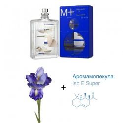 Escentric Molecules Molecule 01 Iris