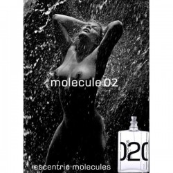 Escentric Molecules Molecule 02