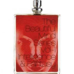 Escentric Molecules The Beautiful Mind Series Vol.1 Intelligence & Fantasy
