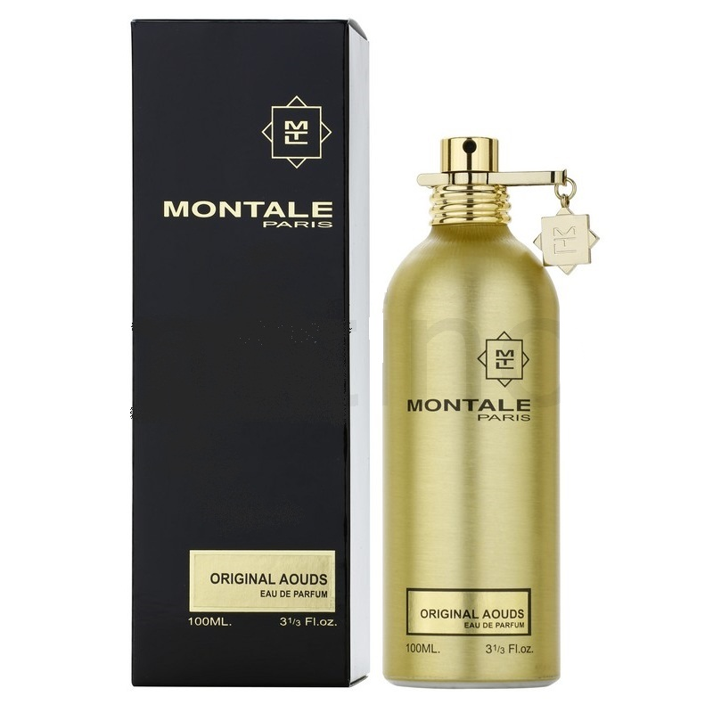 Montale Aoud Original 100ml edp