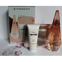 Givenchy Ange ou Demon Le Secret edp (подарочный набор)