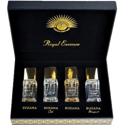 Noran Perfumes (подарочный набор)