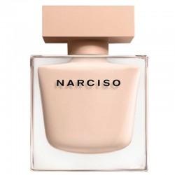 Narciso Rodriguez (подарочный набор)