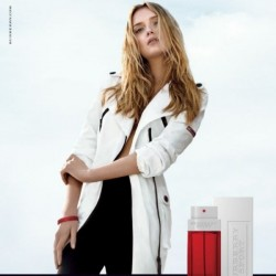 Burberry Sport for Women