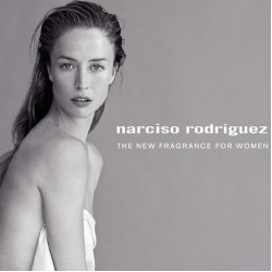 Narciso Rodriguez Narciso