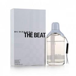 Burberry The Beat for women eau de Toilette