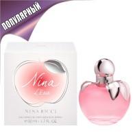 Nina Ricci Nina L`Eau
