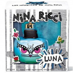 Nina Ricci Les Monstres Luna