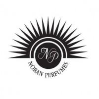 Noran Perfumes