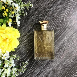 Noran Perfumes Moon 1947 Gold Royal Essence