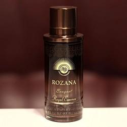 Noran Perfumes Rozana Bouquet