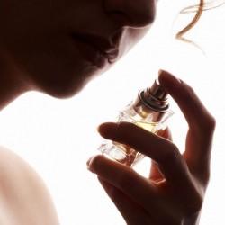 Как убедиться в оригинальности парфюмерии