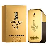 Paco Rabanne 1 Million 50мл