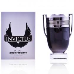 Paco Rabanne Invictus Intense