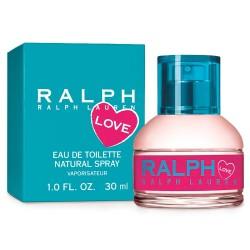 Ralph Lauren Love