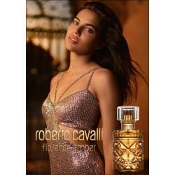 Roberto Cavalli Florence Amber