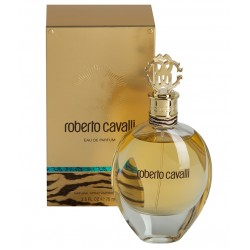 Roberto Cavalli Woman