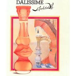 Salvador Dali Dalissime