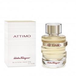 Salvatore Ferragamo Attimo pour femme