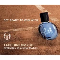 Sergio Tacchini Smash