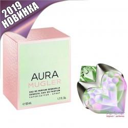 Thierry Mugler Aura Eau de Parfum Sensuelle