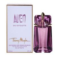 Thierry Mugler Alien Eau de Toilette