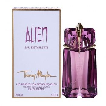 Thierry Mugler Alien Eau de Toilette оригинал