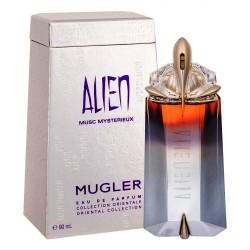 Thierry Mugler Alien Musc Mysterieux
