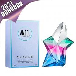 Thierry Mugler Angel Iced Star