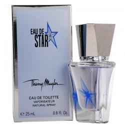 Thierry Mugler Eau de Star