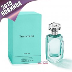 Tiffany & Co Eau de Parfum Intense