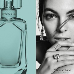 Tiffany & Co Eau de Parfum