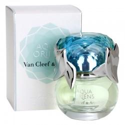 Van Cleef & Arpels Aqva Oriens