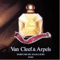 Van Cleef & Arpels Birmane