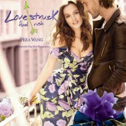 Vera Wang Love Struck Floral Rush