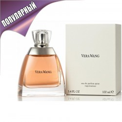 Vera Wang Vera Wang Woman