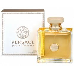 Versace Versace Pour Femme edp