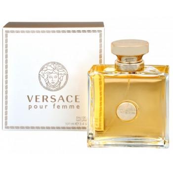 Versace Versace Pour Femme edp оригинал