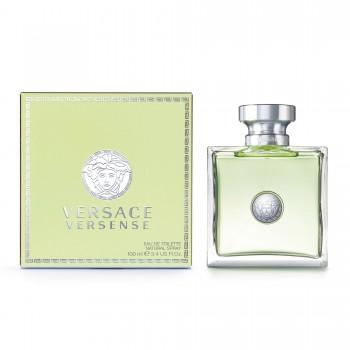 Versace Versense оригинал