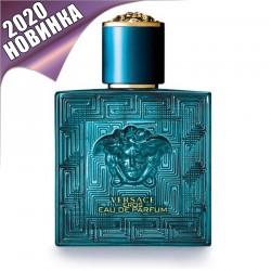 Versace Eros pour Homme Eau de Parfum