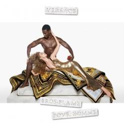 Versace Eros Flame pour Homme