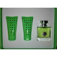 Versace Versense (подарочный набор)