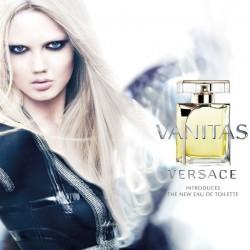 Versace Vanitas edt
