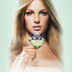Britney Spears Beleive